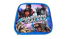 Marvels Guardians of the Galaxy Insulated Soft-Sided Lunch Tote @ niftywarehouse.com #NiftyWarehouse #GuardiansOfTheGalaxy #Marvel #Movies #ComicBooks #Comics #MarvelMovies