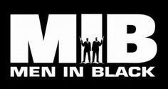 Homens de Preto terá nova trilogia! #MIB