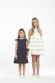 CH_Carolina-Herrera_children_look-12   Child Mode   Flickr