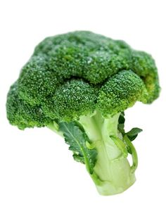 Clean up your diet with a 10 of the healthiest foods on the planet. These superfoods are proven, expert-beloved disease fighters and energy boosters. Add them to your meals and get on the fast track to a super-healthy body. Broccoli Nutrition, Healthy Nutrition, Healthy Foods, Cheese Nutrition, Nutrition Shakes, Healthy Habits, Healthy Life, Best Vegetarian Recipes, Wellness