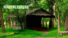 #Parambikkulam #Tiger #Reserve #Palakkad... www.greenleisuretours.com   For inquiries email – info@greenleisuretours.com Call/WhatsApp: +91 9446 111 707 Reach us GreenLeisure Tours & Holidays for any #Kerala #Tour#Packages   Like us & Reach us https://www.facebook.com/GreenLeisureTours for more updates on #Kerala #Tourism #Leisure #Destinations #SiteSeeing#Travel #Honeymoon #Packages #Weekend #Adventure #Hideout
