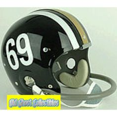 Old Ghost Collectibles - Missouri Tigers Authentic Throwback Football Helmet 1969, $163.99 (http://www.oldghostcollectibles.com/missouri-tigers-authentic-throwback-football-helmet-1969/)