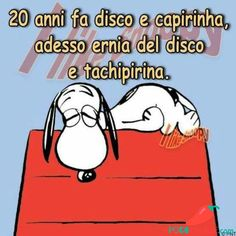 Writer Quotes, Wisdom Quotes, Italian Humor, Good Morning Messages, Peanuts Snoopy, Day For Night, Day Wishes, Funny Moments, Picture Quotes