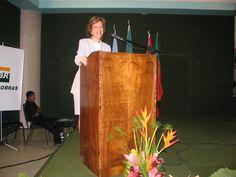 São Luís do Maranhão, Brazil 2003