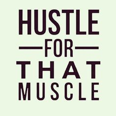 Need some help hustling? Don't miss Les Mills Body Pump tomorrow (Friday) at 8:30am! #bodybalancemaui #lift #lesmillspump #bodypump