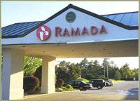 Ramada, Ellsworth Maine Ellsworth Maine, Places, Outdoor Decor, Google Search, Home Decor, Decoration Home, Room Decor, Interior Design, Home Interiors