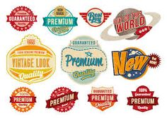 Image result for retro style