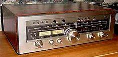 Luxman - Luxman HiFi - Luxman Audio