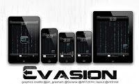 Jailbreak iOS 6.1.1 with Evasi0n for all iPhone Devices - [How To]