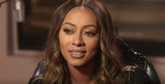 """Black #Cosmopolitan Keri Hilson Breaks Down At Meeting with Psychic Medium / Reveals """"I Hit Rock Bottom"""" [Video] - BlkCosmo.com   #Basketball, #BasketballInSpain, #Hilson, #KeriHilson, #NATIONALBASKETBALLASSOCIATION, #SergeIbaka          It's been six years since Keri Hilson released her last album and, in the time since then, the songbird has largely shunned the spotlight. Promises of new music were made, but fans are still waiting. Now, in an emotional appearance on T"""