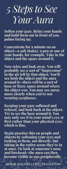 Witchy Tips & More: For Baby Witches & Broom Closet Dwellers – Random Tips & Tricks pt.II Witchy Tips & More: For Baby Witches & Broom Closet Dwellers – Random Tips & Tricks pt. Psychic Powers, Psychic Abilities, Aura Reading, Baby Witch, Psychic Development, Psychic Mediums, After Life, Book Of Shadows, Spiritual Awakening