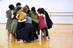 kinoume-rehearsal-12