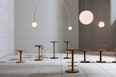 double-dream-spring-michael-anastassiades-herman-miller-milan-design-week-2016-product-design-lighting-furniture-exhibition_dezeen_936_7