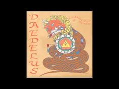 Daedelus - Order of the Golden Dawn feat. Laura Darling