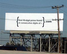 Googleの一行広告