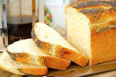 Klik her og se opskriften nu. Bread Recipes, Chicken Recipes, Snack Recipes, Snacks, Dessert Drinks, Desserts, Norwegian Food, Norwegian Recipes, Danish Food