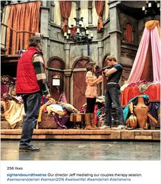 31 awesome sight and sound theatre images theater theatres broadway rh pinterest com
