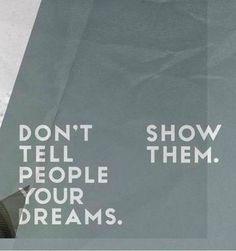 5+dreams.jpg 738×786 pixels