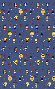 Sailor Scouts Wallpaper Cellphone Wallpaper, Cartoon Wallpaper, Mobile Wallpaper, Iphone Wallpaper, Sailor Moon Art, Sailor Moon Crystal, Phone Backgrounds, Wallpaper Backgrounds, Saylor Moon