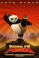 Watch Kung Fu Panda 2008 On ZMovie Online - http://zmovie.me/2013/09/watch-kung-fu-panda-2008-on-zmovie-online/