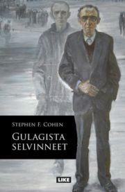 Gulagista selvinneet | 9789520108762