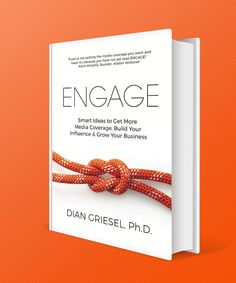 "(Kirkus Reviews)  A public relations professional shares a wealth of useful ideas for gaining free media coverage. In this highly accessible guide, Dian Griesel (ENGAGE, 2015, etc.) details 226 ""smart ideas"" that any corporate communicator can use to ""raise their profile or that of their company, project or concept."" The author covers several essential topics, such …"