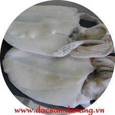 Món mực một nắng là món đặc sản ngon ở Đà Nẵng , mực một nắng nướng là món ăn dân dã, vừa thơm, vừa ngon, vừa bổ , http://www.dacsan.danang.vn/hai-san/muc-mot-nang