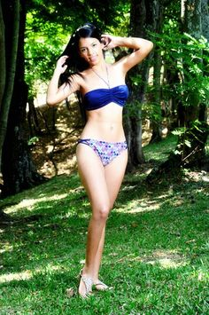Stunning Latin Single Girls And Beautiful Colombian Women Seriously Seeking Love  Dating  Relationship And Pinterest