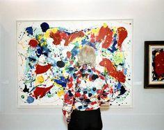 Martin Parr, Luxury, 2009 ©