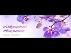 Nicole Sunitsch - Autorin - Hobbyautorin - Hobbykünstlerin - Hobbyfotografin: Erinnerungen - Gedichte - Video - Kanal von Nicole... Videos, Youtube, Remembrance Poems, Memories, Hobbies, Life, Youtubers, Youtube Movies