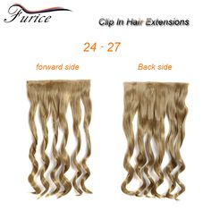 Hidden halo invisible wire weft 100 remy human hair extension hidden halo invisible wire weft 100 remy human hair extension full head secret hair extensions human hair extensions and extensions pmusecretfo Images