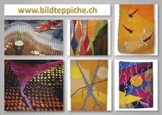 Tapestries Tapestries, Wool, Painting, Art, Kunst, Photo Illustration, Hanging Tapestry, Art Background, Painting Art