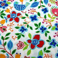 Kids Rugs, Design, Home Decor, Tejidos, Cotton Fabric, Flowers, Cotton, Kid Friendly Rugs, Interior Design