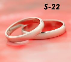 Cincin Kawin Model Terbaru Murah 2015. Model lain cek di www.cincinpernikahanku.com. Order invite PIN BB 3296D5BE.