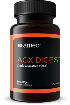 With the abundance of processed foods and beverages available today, the digestive system needs help to function optimally. Through Améo Gene Expression (AGX) analysis, we've combines various CERTI-5™ essential oils that work to support normal digestive and intestinal function.  moringa247.myzija.com