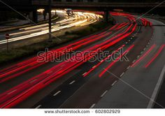 Image result for fast moving Image