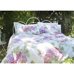 Picturesque Brackenstyle Neptune Polypropylene Chair  Pearl Grey  Grey  With Lovable Tesco Direct County Garden Serenity Duvet Cover Set  Single With Comely Weddings At Brooklyn Botanical Gardens Also Cottage Garden Plants Uk In Addition Large Garden Shrubs And Hilton Garden Inn Baker Street As Well As Cheap Garden Hoe Additionally Linton Zoological Gardens From Pinterestcom With   Lovable Brackenstyle Neptune Polypropylene Chair  Pearl Grey  Grey  With Comely Tesco Direct County Garden Serenity Duvet Cover Set  Single And Picturesque Weddings At Brooklyn Botanical Gardens Also Cottage Garden Plants Uk In Addition Large Garden Shrubs From Pinterestcom