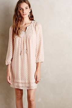 df8d42d2e6ad StitchFix  can I have this Anwen Peasant Dress in my next fix   pretty