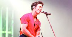 "Backroad Anthem country singer Craig Strickland was found dead on Monday, Jan. 4, after missing for seven days: ""He is safe with his Father in heaven,"" his wife, Helen, shared"
