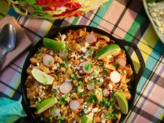 Mexican food recipes 125467539606755733 - Get Taco Hotdish Recipe from Food Network Source by janietip Mexican Food Recipes, Beef Recipes, Dinner Recipes, Cooking Recipes, Ethnic Recipes, Dinner Ideas, Mexican Dishes, Recipies, Yummy Recipes