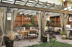 Backyard-patio-designs-1e