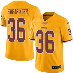 Nice 26 Best Cheap NFL Jerseys images | Nfl jerseys, Sport, Sports