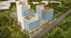 Capital City Scape is the premium #commercial project by the Capital Builders, located in sector 66 Gurgaon and close to the Golf Course Road. It is spread over 135,000 sq. ft. of area and offers #officespaces. See more :  http://www.buyproperty.com/capital-city-scape-sector-66-gurgaon-pid222810