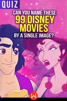 If you love anything Disney, then you will totally ace this quiz! If you've seen all Disney films, this one is for you! Disney Quizzes Trivia, Disney Movie Quiz, Old Disney Movies, Disney Facts, Pixar Movies, Disney Quotes, Disney Stuff, Disney Pixar, Disney Characters