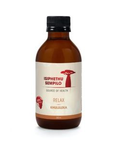 Buy 3 Isiphethu Sempilo remedies and get the cheapest one FREE when you shop our range on Faithful To Nature online store! Click the link below to start shopping. Valid until 1 November or while promotional stocks last. Hot Sauce Bottles, Herbalism, November, Remedies, Faith, Range, Store, Link, Free