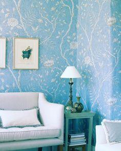 628 Best Favorite Fabrics Amp Wallpaper Images On Pinterest