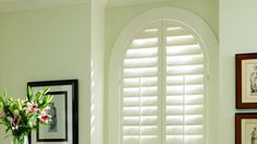 We provide and install affordable exterior windows, flooring and floor coverings, blinds, shutters, and shades for consumers located in Texas. Custom Shutters, Wood Shutters, Window Shutters, Rustic Window Treatments, Window Coverings, Hunter Douglas Shutters, Blinds, Windows, Curtains