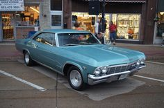 9th Annual Saturday Night Cruise September 2014   Flickr - Photo Sharing!