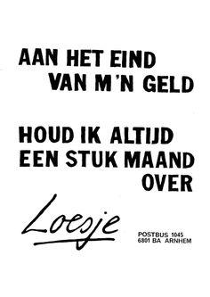 Lisa Verdegaal (53) woont met haar man en zoon in Amsterdam-Zuid en werkt als budgetcoach. Ze adviseert haar cliënten over geldzaken en helpt ze meer evenwicht in inkomsten en uitgaven te krijgen. Lisa geeft als gastblogger elke twee weken tips over hoe je anders met geld om kunt gaan, en hoe je