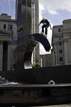 Professional Skateboarder Eli Reed is now on Tumblr - elireedbrand.tumblr.com #skatelife
